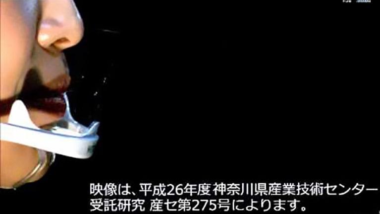 透明衛生マスク マスクリアシリーズ